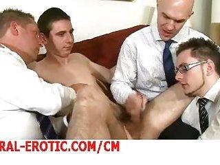 gay Dimi5