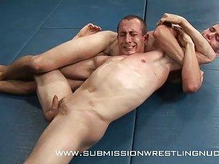 gay Best Nude Male...