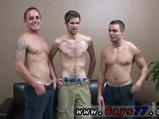 Threesome,Twinks,Blowjob,gays,oral,hunk,cute, 3some,gay A few minutes...