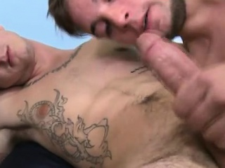 Amateur (Gay),Blowjob (Gay),Gays (Gay),Twinks (Gay) Gay sex video...