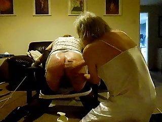 Amateur (Gay);BDSM (Gay);Crossdresser (Gay);Massage (Gay);Spanking (Gay);Couple (Gay);HD Videos TLC for Joanne