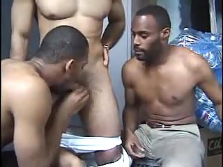 gay Hot latinos pet...