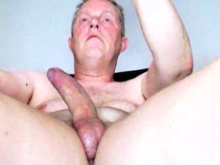 Gays (Gay),Hunks (Gay),Masturbation (Gay),Men (Gay) exxxel11-video40