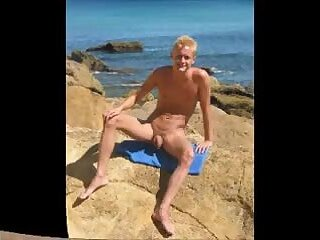 Amateur,Outdoors,gay RUSSIAN BOYS...