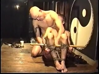 Amateur,Bondage,Domination,Fetish,Handjob,bdsm,gay TRM dom CLASSES