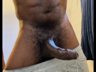 bbc;handjob;solo-male-moaning;tight-body;monster-cock;cum-shot;cumshot-surprise;close-up-cum;close-up-cumshot;bbc-cumshot;huge-load;cumshot-compilation;big-cock-cum;big-cock-cumshot;uncut-bbc;big-cock,Black;Massage;Solo Male;Big Dick;Gay;Straight Guy BBC Master...