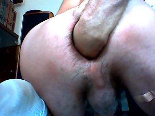 gay Amateur Stud...