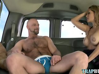 bears,outdoors,blowjob,oral,bear,outdoor,hairy,car,gay Amateur bear gets...