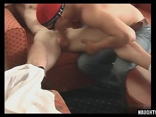 Blowjob,gay,muscle,gay anal Muscle gay anal...