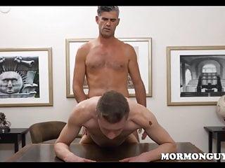 Twink (Gay);Bareback (Gay);Big Cock (Gay);Daddy (Gay);Old+Young (Gay);HD Videos;Anal (Gay);Skinny (Gay) Mormon Church...