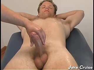 Blowjob,group sex, old vs young,gay Cameron Has An...