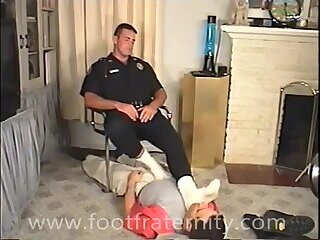 muscle,grizzly,antique,sevfest,gay licking cop boots...
