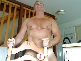 Amateur (Gay);Masturbation (Gay);HD Gays WANK