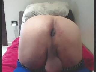 Men (Gay) sexy