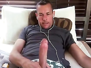 Amateur,Masturbation,Solo,gay Hot Popper Daddy...