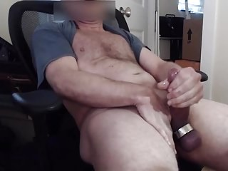 Men (Gay);Amateur (Gay);Big Cocks (Gay);Cum Tributes (Gay);Masturbation (Gay) Another cumshot.mov