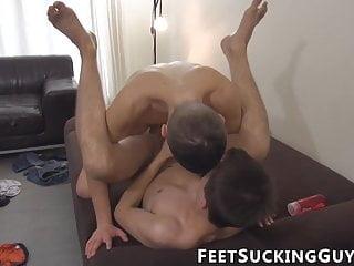 Twink (Gay);Big Cock (Gay);Masturbation (Gay);HD Videos;Anal (Gay) Twinks put their...