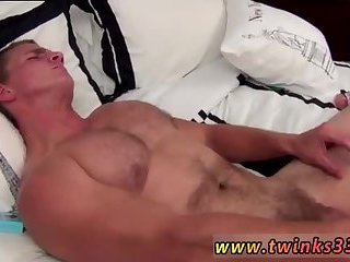masturbation,solo,twinks,gay solo,wanking,muscled,smoking,cute,gay Marcus ends one...