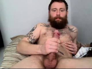 Gays (Gay),Masturbation (Gay),Solo (Gay),Webcam (Gay) Black Cock...