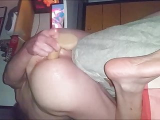 Sex Toy (Gay);Anal (Gay) dildo