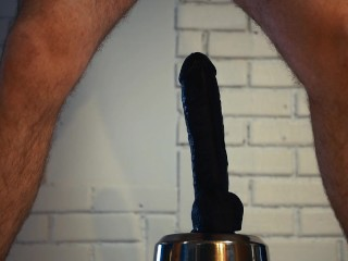 bbc;dildo;ride;fuck;solo,Twink;Solo Male;Gay;Bear;Amateur;Jock;Chubby;Tattooed Men;Verified Amateurs bbc dildo ride