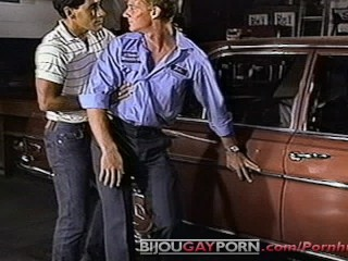 classic;classic;80s;porn;vintage;classic;porn;80s;porn;latino;kissing;romantic;sex;passionate;passionate;sex;car;sex;mechanic;car;mechanic;mechanic;garage;bareback;latino;guy,Bareback;Latino;Blowjob;Gay;Interracial;Hunks;Vintage;Jock;Cumshot Scott Avery &...