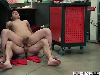 compilation,gay Gay Compilation...