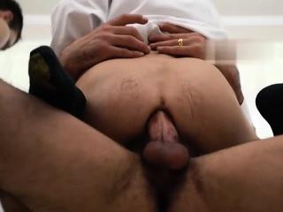 Blowjob (Gay),Gays (Gay),Group Sex (Gay),Hunks (Gay),Twinks (Gay) Big dick gay oral...