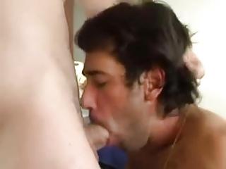Bareback (Gay);Gay Porn (Gay);Men (Gay) big cock bareback 3