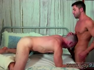 masturbation;gayporn;fucking;deep-throat;cut;gaysex;muscular;uncut;hunk;gay;average-dick;rimming;large-dick;trimmed,Gay;College;Hunks Free large male...