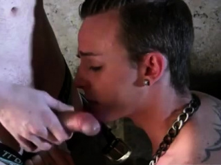 Blowjob (Gay),Fetish (Gay),Gays (Gay),Twinks (Gay) Heroin gay porn...