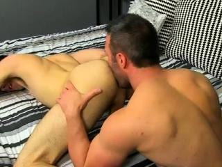 Asslick (Gay),Blowjob (Gay),Gays (Gay),Hunks (Gay),Twinks (Gay) movies of mens...
