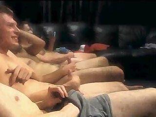 Amateur,Big Cock,webcam,Twinks,Voyeur,CBL,tgrw,Tampa,gay CBL 2013 Cody...
