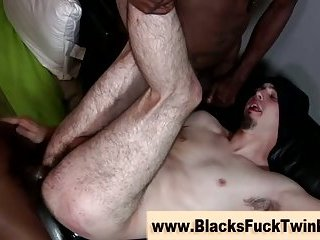 gay Cock loving...
