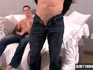 Anal,gay,ass,fuck,muscle,military,couple Muscle military...