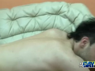 allgaysitepass;bareback;gay;men;blowjobs;oral;anal,Bareback;Blowjob;Gay;Hunks Horny Gay Gents...