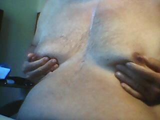 Men (Gay) My Tits