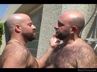 Anal,Bears,Mature,hairy,gay bears,gay gay bear