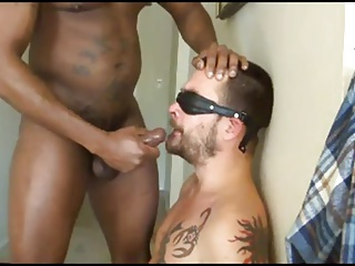Blowjobs (Gay);Gay Porn (Gay);Interracial (Gay);Men (Gay) awesome oral 27