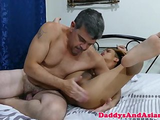anal,interracial,twinks,gays,anal sex,foot fetish,asian sex,interracial sex,gay Bonded asian...