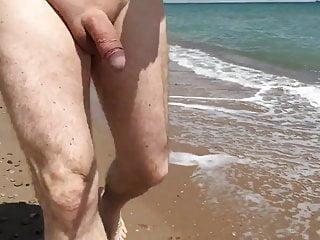 Amateur (Gay);Beach (Gay);Big Cock (Gay);Daddy (Gay);Outdoor (Gay);HD Videos;Gay Beach (Gay);Beach Gay (Gay);Gay in Youtube (Gay) Beach walk in...