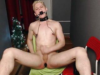 Twink (Gay);Amateur (Gay);Masturbation (Gay);Sex Toy (Gay);Webcam (Gay);HD Videos;Anal (Gay) Driven to submission