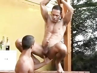 Big Cock (Gay);Blowjob (Gay);Group Sex (Gay);Hunk (Gay);Muscle (Gay);Outdoor (Gay);Gay Sex (Gay);Gay Cum (Gay);Gay Orgy (Gay);Anal (Gay);Hungarian  (Gay) Hung Vacation