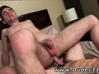Amateur (Gay),Blowjob (Gay),Gays (Gay),Twinks (Gay) Free men fucking...