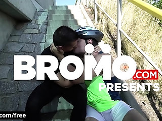 Amateur (Gay),Big Cocks (Gay),Blowjob (Gay),European (Gay),Gays (Gay),HD Gays (Gay),Hunks (Gay),Muscle (Gay),Outdoor (Gay) Peter One with...