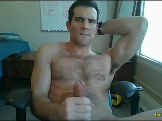 Cumshot,Amateur,Solo,Big Cock,webcam,First Time,Hunks,Tattoo,Twinks,studs,muscle,daddy,gay Hung boyfriend...