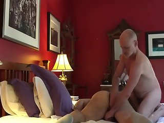 Anal,Amateur,Homemade,Bareback,gay old unprotected...