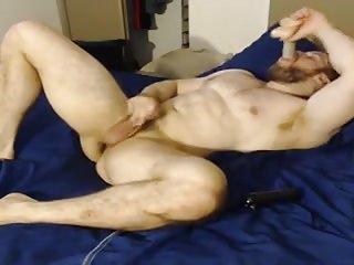 Gay Porn (Gay);Muscle (Gay);Sex Toys (Gay);Webcams (Gay) Muscle