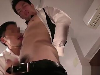 Asian,Handjob,Hunks,japanese,straight,gay,HD Hot Japanese...