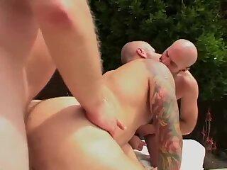 Anal,Amateur,Bears,Homemade,movie sex,gay Bear Oasis